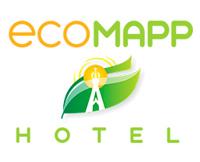 ecomap-hotel