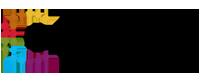 logotipo-catholicus-color