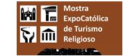 logotipo-mostra-turismo-religioso-color