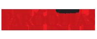 logotipo-revista-paroquias-color