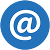 social-email