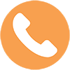 social-telefone